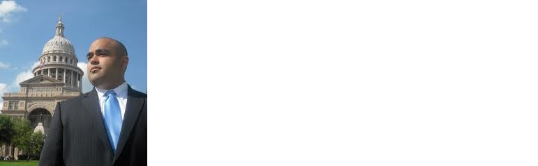 AUSTIN LEGAL PODCAST
